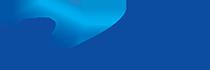Loock Pharmaceuticals (Pty) Ltd