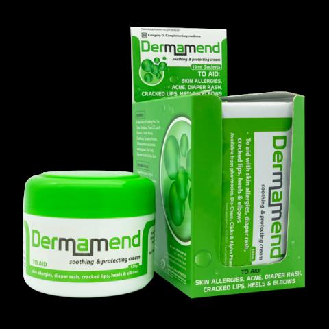 Derma_combo_size
